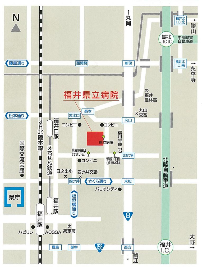 fph_map